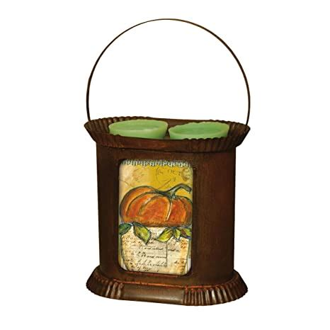 candle shades home kitchen cvhomedeco country primitive
