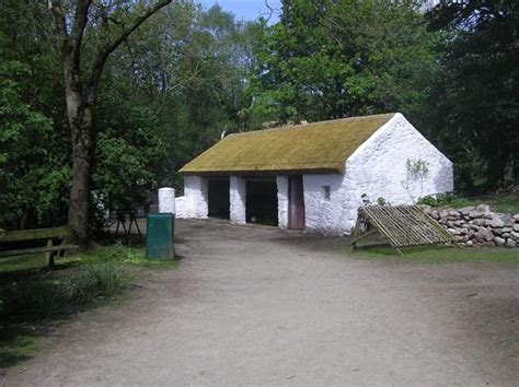 Ulster Cottages by 17 Best Images About Family Ties County Tyrone 2014