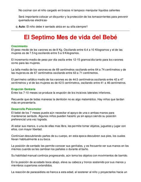 manual de instrucciones del 8408102885 manual de instrucciones del bebe 0a12meses