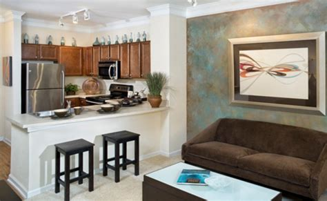 cheap one bedroom apartments in orlando fl one bedroom apartments in orlando 2 bedroom apartments