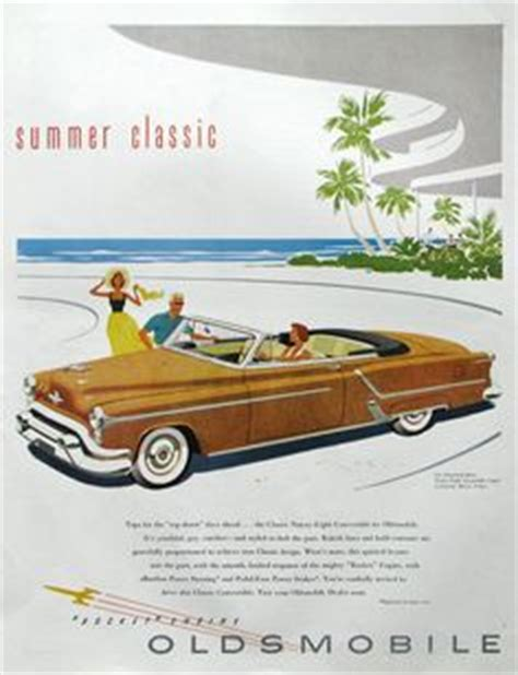 plymouth ski lodge 1953 plymouth car ad plymouth belvedere winter ski