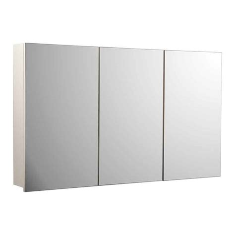 manufacturers suppliers china pvc mirror cabinet fsa 03