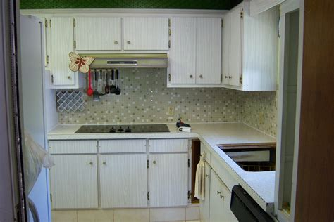 outdoor kitchen cabinets cape coral quicua com