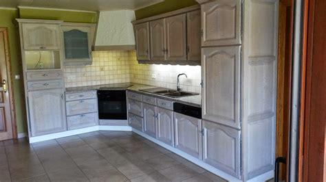 eiken keuken renoveren renovatie van eiken keukens renovatie eiken keuken te wervik