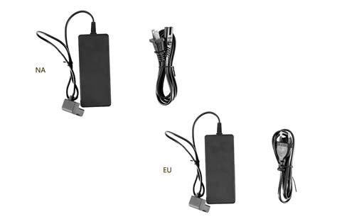 Dji Ronin M Ronin Mx Battery buy ronin m ronin mx battery charger dji store