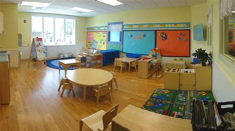 doodlebug daycare 17 best ideas about day care centers on day