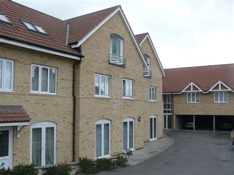 2 bedroom apartments in taunton ma fantastic 2 bed ground floor apartment to let in taunton