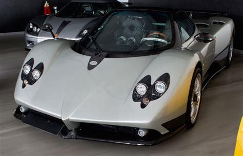 pagani zonda f for sale cool cars cars