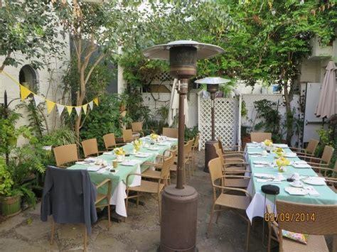 Tea Rooms In Pasadena by Tea Garden Pasadena Restaurant Reviews Phone