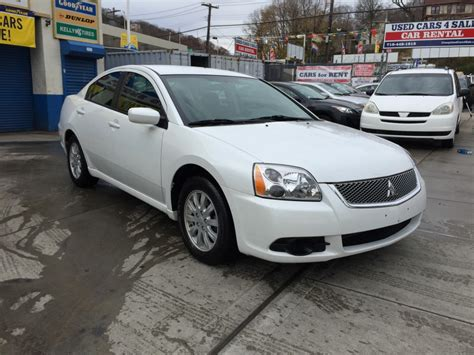 service manual how cars work for dummies 2003 mitsubishi galant auto manual service manual