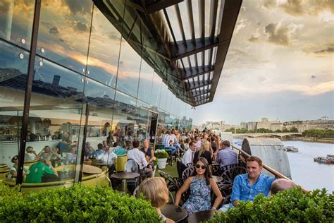 best bars in central best rooftop bars in central 2017 guide about