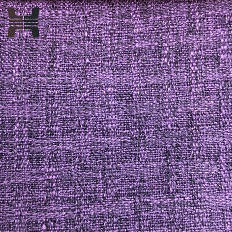 versace upholstery fabric sofa upholstery fabric for versace furniture buy