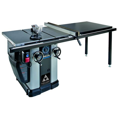 delta bench saw delta machinery table saws