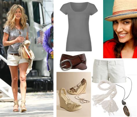 Classic Casual Top Tara Deluxe copycat deluxe aniston s look for less fashiongrail fashiongrail