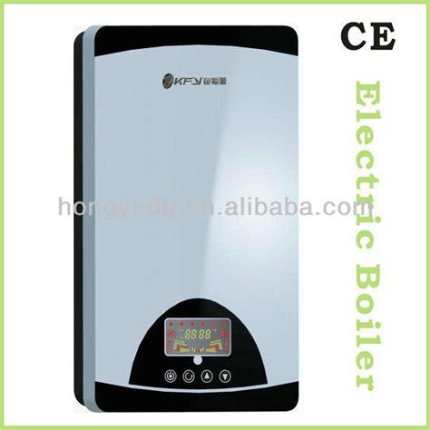 caldaie elettriche per riscaldamento a pavimento boiler elettrico per il riscaldamento a pavimento caldaia