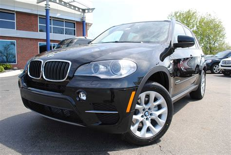 2013 Bmw X5 Reliability by Bmw X5 2013 Review Amazing Pictures And Images Look At