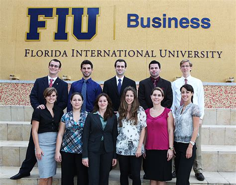Homeless Mba Student by Graduate Students Calculate Ways To Increase Financial