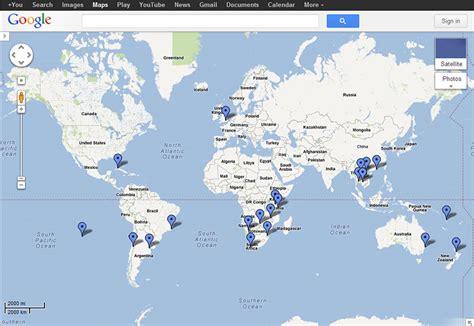 google maps instructions travel tips top travel tipscom