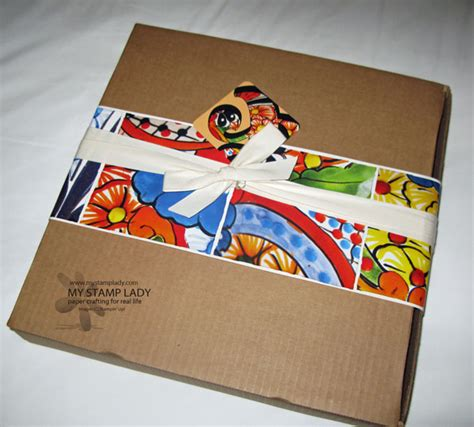 How To Make A Package Out Of Paper - how to make a package out of paper 28 images 99 best