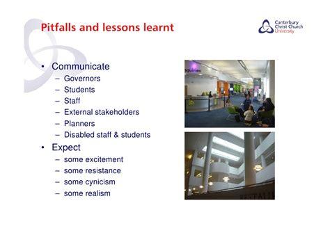 design and build contract pitfalls newbuild new challenges new skills