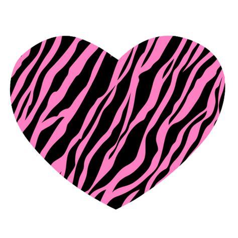 zebra pattern heart so cute zebra heart zebra pinterest tigers heart