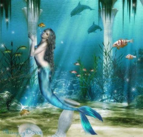 Selimut Mermaid Murah Gratis Nam magical mermaids mermaids photo 32692816 fanpop