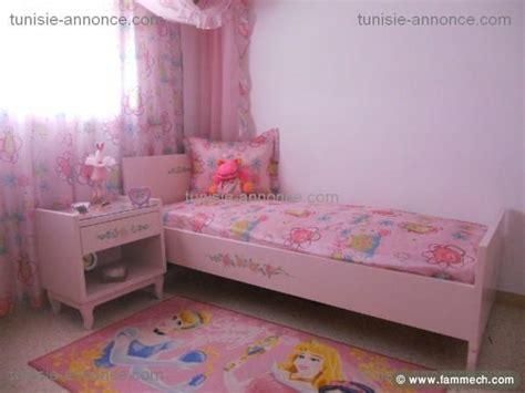 chambre medicalisee a vendre bonnes affaires tunisie maison meubles d 233 coration chambre pour fille 224 vendre 1