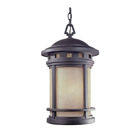 swag ls home depot hton bay dual purpose 1 light outdoor hanging oil
