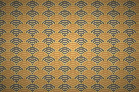 japanese texture wallpapers top  japanese texture