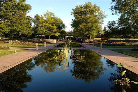 Royal Botanical Gardens Burlington Ontario Burlington Furnished Rentals Fully Furnished All Inclusive Rentals