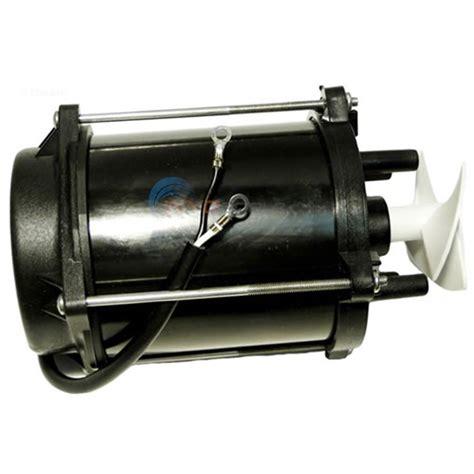 aquabot motor aqua products motor aquabot plus turbo r c