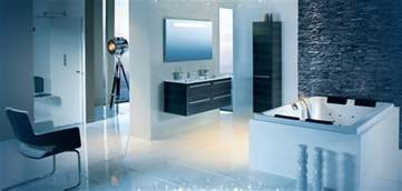 Blue Bathrooms Ideas by Light Blue Bathroom Lighting Design