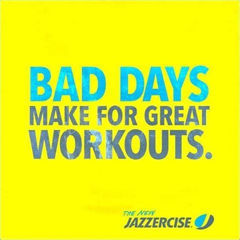 Jazzercise Meme - 17 best images about jazzersize on pinterest jazz