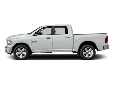 ram dealers houston mac haik dodge chrysler jeep ram auto dealer in houston tx