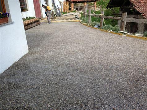 pavimenti in calcestruzzo pavimenti in calcestruzzo betonscavi storo tn