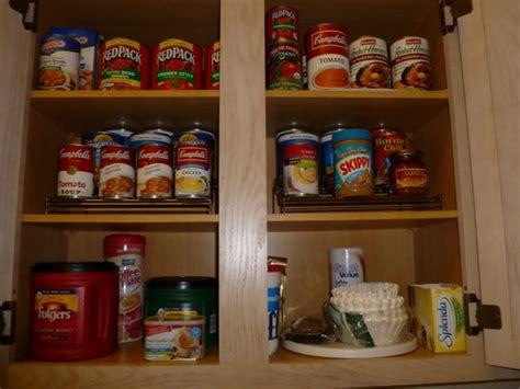 where to put things in kitchen cabinets kitchen cabinet organization joyful homemaking