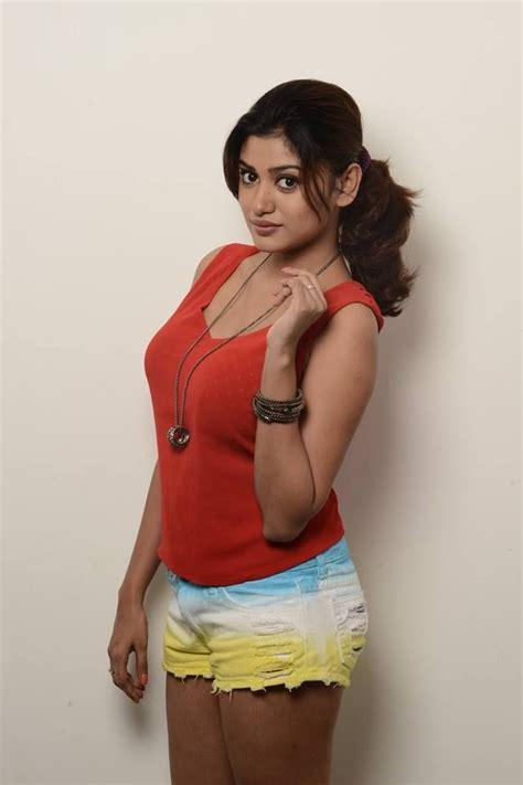 bollywood heroine photo shoot actress oviya latest photo shoot pic bollywood