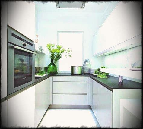 galley kitchen design ideas photos 2018 luxury galley kitchen design ideas sjsv designs small chiefs kitchen zone