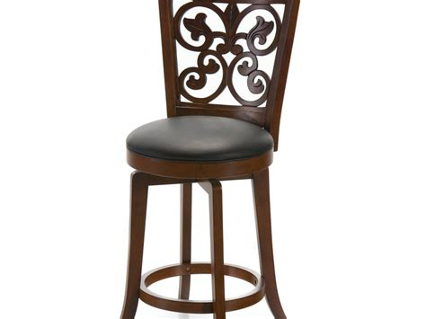 36 Inch Bar Stools With Backs by 30 Inch Bar Stools With Backs Home Design Ideas