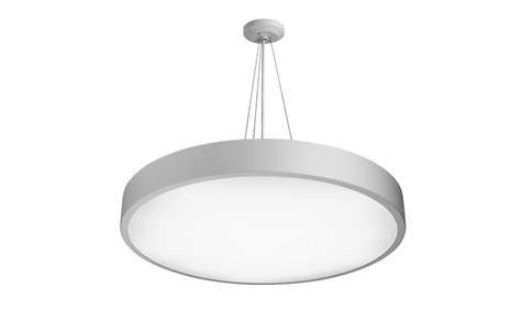Focal Point Lights by Skydome Focal Point