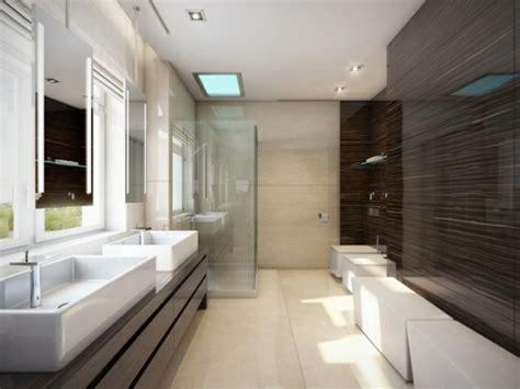 rustikale badezimmerbeleuchtung badbeleuchtung f 252 r decke 100 inspirierende fotos