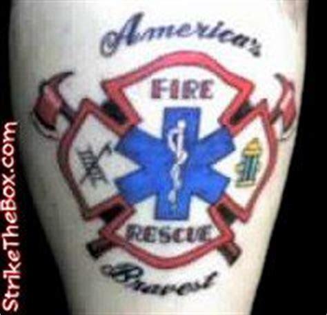 maltese cross star of life tattoo maltese cross of tattoos