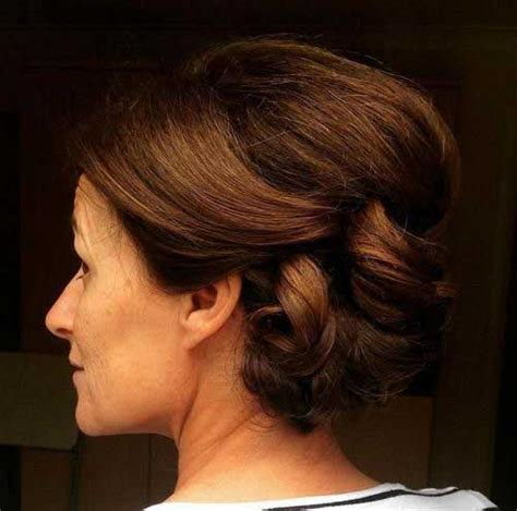 hairstyle for evening event 20 event hairstyles hairstyles haircuts 2016 2017