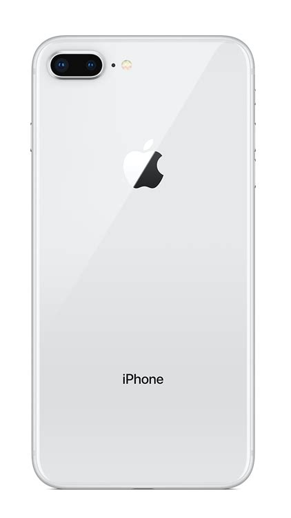 Iphone Ex 256gb Silver Garansi 1 Tahun Buy 1 Get 1 buy apple iphone 8 plus single sim 4g 256gb silver mq8q2b a from computersdeal co uk