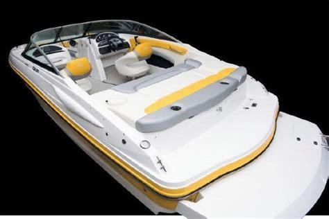 rinker boats employment 2018 rinker qx21 br shipps marine