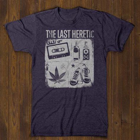 Cool T Shirt Ideas Cool T Shirt 25