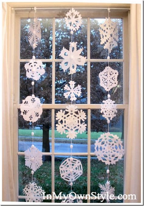 winter hanging decorations 37 diy disney frozen inspired crafts hative
