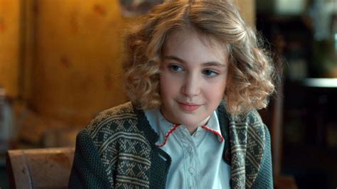 book thief hairstyles liesel meminger the book thief pinterest televisions