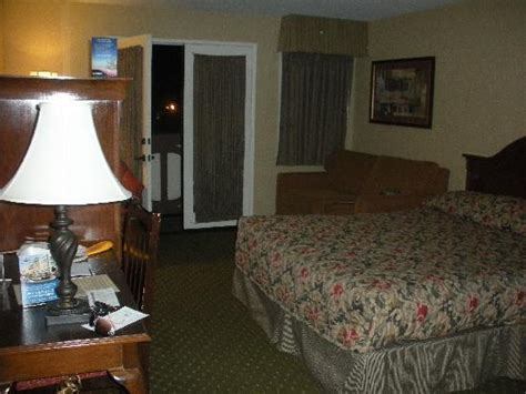 2 bedroom suites anaheim 2nd bedroom 2 qs picture of anaheim camelot inn suites