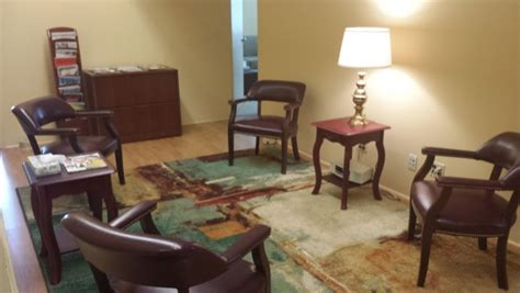 Therapy Office Space For Rent by Psychotherapy Psychiatry Office Space Midtown Manhattan
